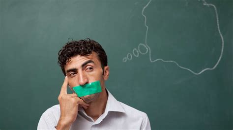 Soft skills: Why playing it safe with non-verbal