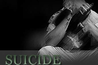 Suicide prevention hotline now available in Europe