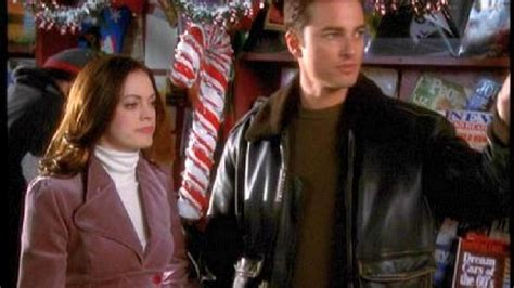 Charmed Season 7 Episode Guide stream online in english