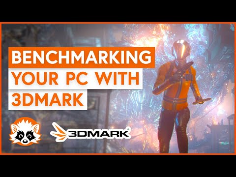 Corsair Link for Windows PC [Free Download]