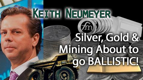 Silver $100+ as Key Insiders Piling into Gold & Silver
