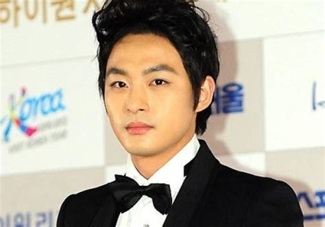 Actor Jeon Tae Soo Passed Away At the Age of 34