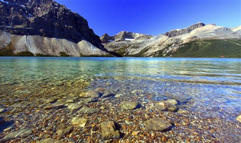 Roaming the Rockies Holiday   Canadian Affair