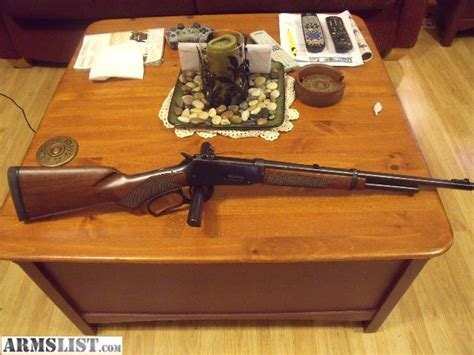 ARMSLIST - For Sale/Trade: REDUCED WINCHESTER 94 TIMBER