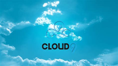 25 Cloud9 Wallpapers - BC-GB
