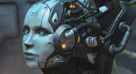 DeepMind AI Moves on from Board Games to StarCraft II