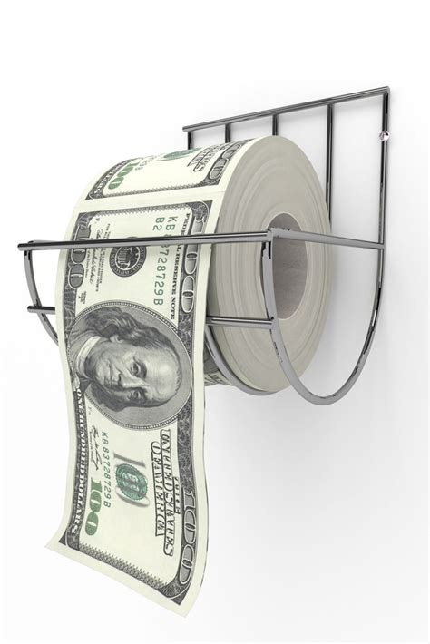 """Toilet paper futures to launch on US exchanges within """"the"""
