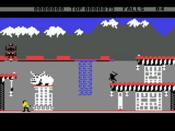 Commodore 64   /v/'s Recommended Games Wiki   FANDOM