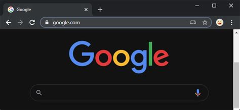 How to Force Dark Mode on Every Website in Google Chrome