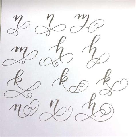 Letter Lovers: tiniletters zu Gast im Lettering Interview