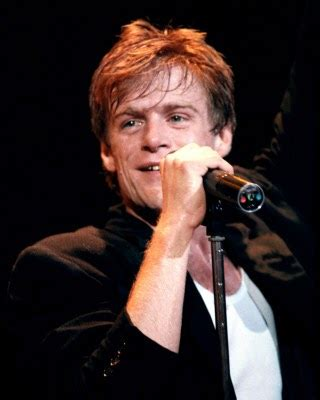Favourite Songs Forever :): Bryan Adams - (Everything I Do
