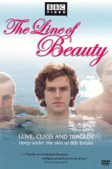 The Line of Beauty (2006) directed by Saul Dibb • Reviews