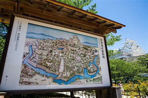 How to Plan a Himeji Castle Day Trip from Kyoto or Osaka