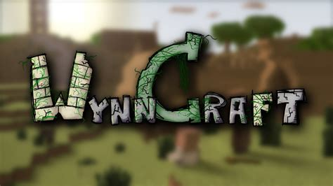 Wynncraft Official Trailer - YouTube