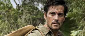 Hooten and the Lady Episodenguide, Streams & News zur Serie