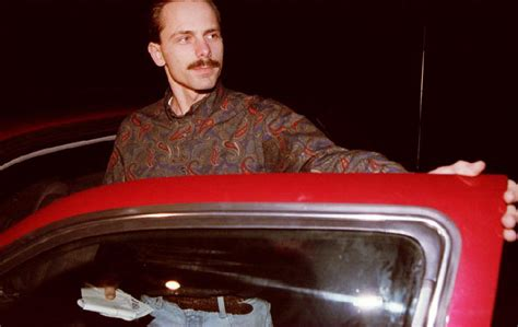Jeff Gillooly: Everything to know about Tonya Harding's ex