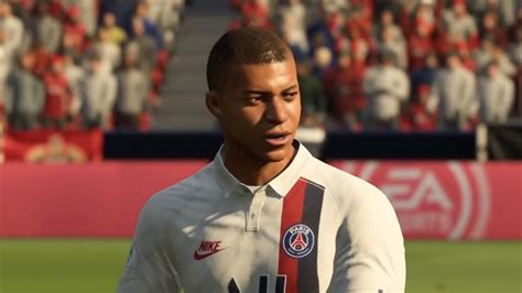 FIFA 21 Cover Athlete Predictions: Five Players Who Could