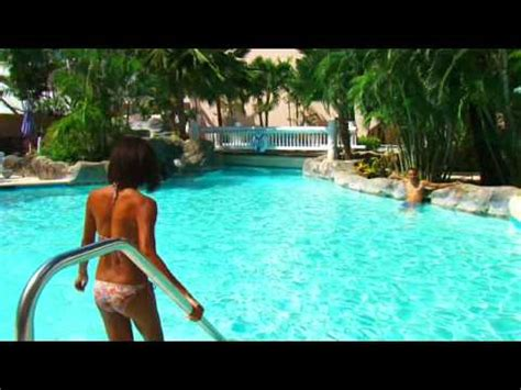 Turtle Beach All Inclusive Resort, Barbados - Official