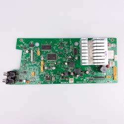 Parts for Sony GTK-XB7 portable speaker - Need A Part