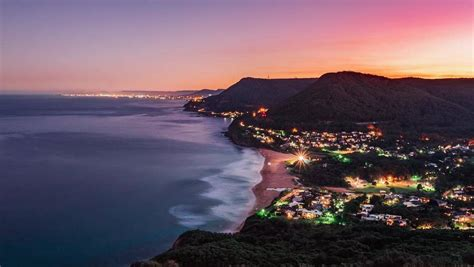 35 most romantic places in the Illawarra to propose