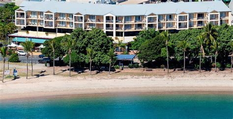 Book Airlie Beach Hotel (Whitsunday Islands) - 2019 PRICES