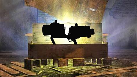 Black Ops 2 ZOMBIES MYSTERY BOX + WONDER WEAPON CONFIRMED