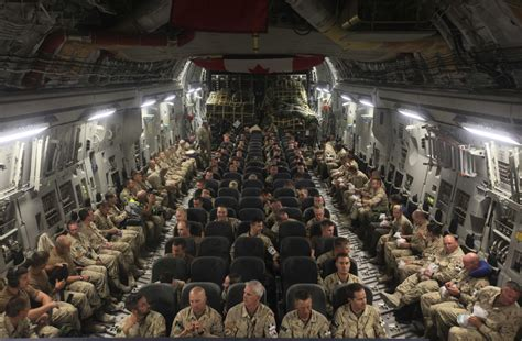 Walkom: Assessing the brutal, pointless Afghan war   The Star