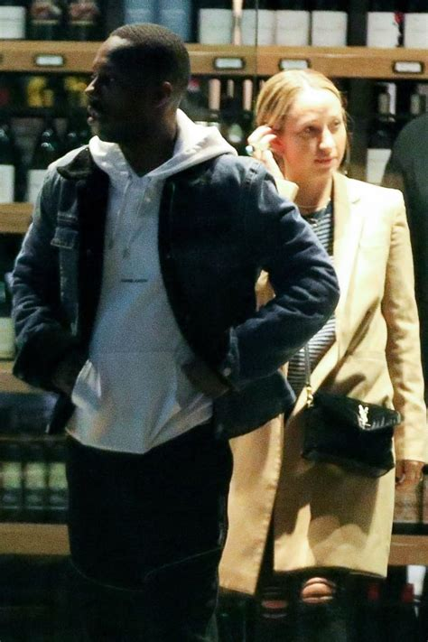 NBA Super-Agent Rich Paul Is Dating Tobey McGuire's Ex